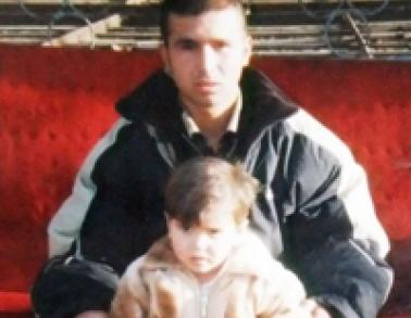 Смерть Хамзы Икромзода в тюрьме: суицид или пытки?