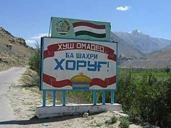 Tajikistan report submitted to UN Human Rights Committee far from actuality, say Khorog residents