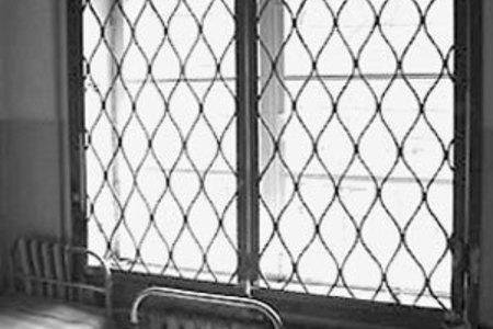Мониторинг на свободу от пыток и жестокого обращения в психиатрических учреждениях