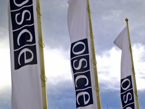 20 Years of OSCE Code of Conduct on Politico-Military Aspect of Security: Implementation in Tajikistan