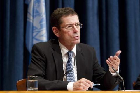 Иван Шимонович: Я подробно обсуждал проблему пыток