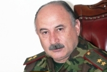 И. Шарипов прокомментировал требования родителей осужденных о его отставке