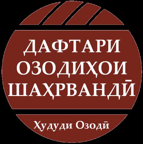 Сержант Фаррух Давлатов приговорен к 9 годам лишения свободы