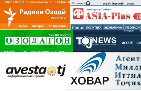 Обзор СМИ за сентябрь 2015 года: Суды за дедовщину и смерть за ношение бороды