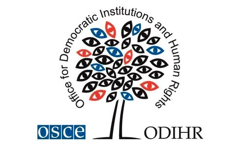 National Preventive Mechanisms recommendations to the OSCE Supplementary Human Rights Dimension Meeting