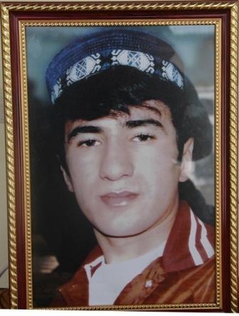Тоджиннисо Каримова: рассказала о смерти сына в изоляторе АКН