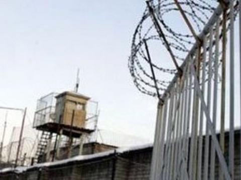 Подсудимые по делу «53 истаравшанцев» заявили о примененных к ним пытках