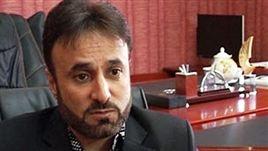 Супруга оппозиционного лидера ищет поддержки Amnesty International