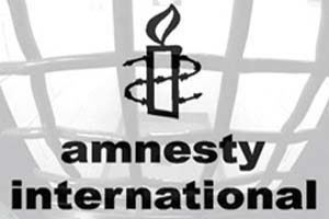 AI says torture and other ill-treatment remained widespread in Tajikistan in 2012