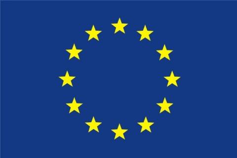 European Union supports torture prevention actions in Tajikistan