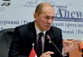 Minister of Justice: All cases of torture and deaths in the custody will be thoroughly investigated