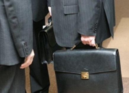Tajik parliament passes law repealing immunity of prosecutors and investigators
