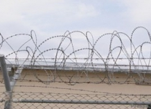 """Witnesses states at the trial against the prisoners in Khujand that their """"testimonies"""" was written by the investigator"""