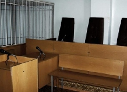 Police officer from Sarband faces torture charge