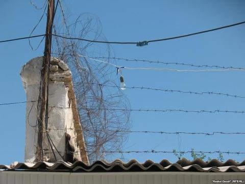 Родственники заключенных хотят провести демонстрацию протеста против пыток