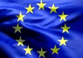 New EU-Project in Tajikistan will promote the Rights of female Prisoners and Ex-prisoners of both Genders