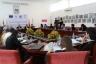 Эксперты против помещения осужденных детей в ШИЗО